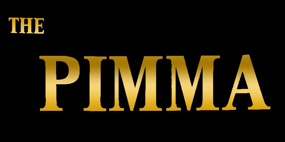 PIMMA HOUSE